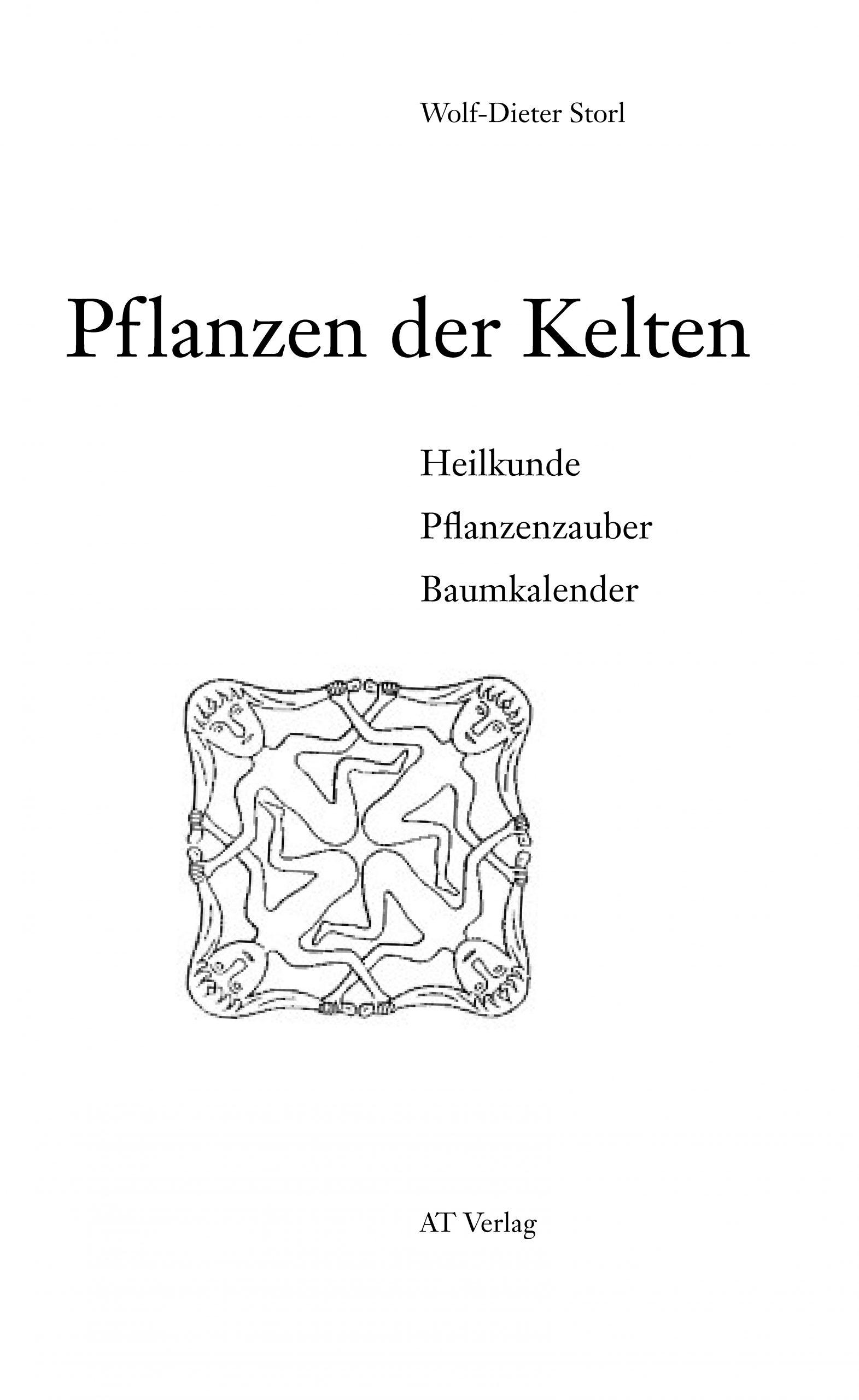 Leseprobe Pflanzen der Kelten_Seite_02