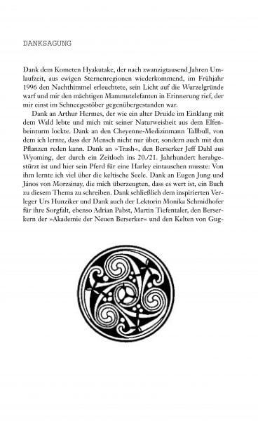 Leseprobe Pflanzen der Kelten_Seite_04