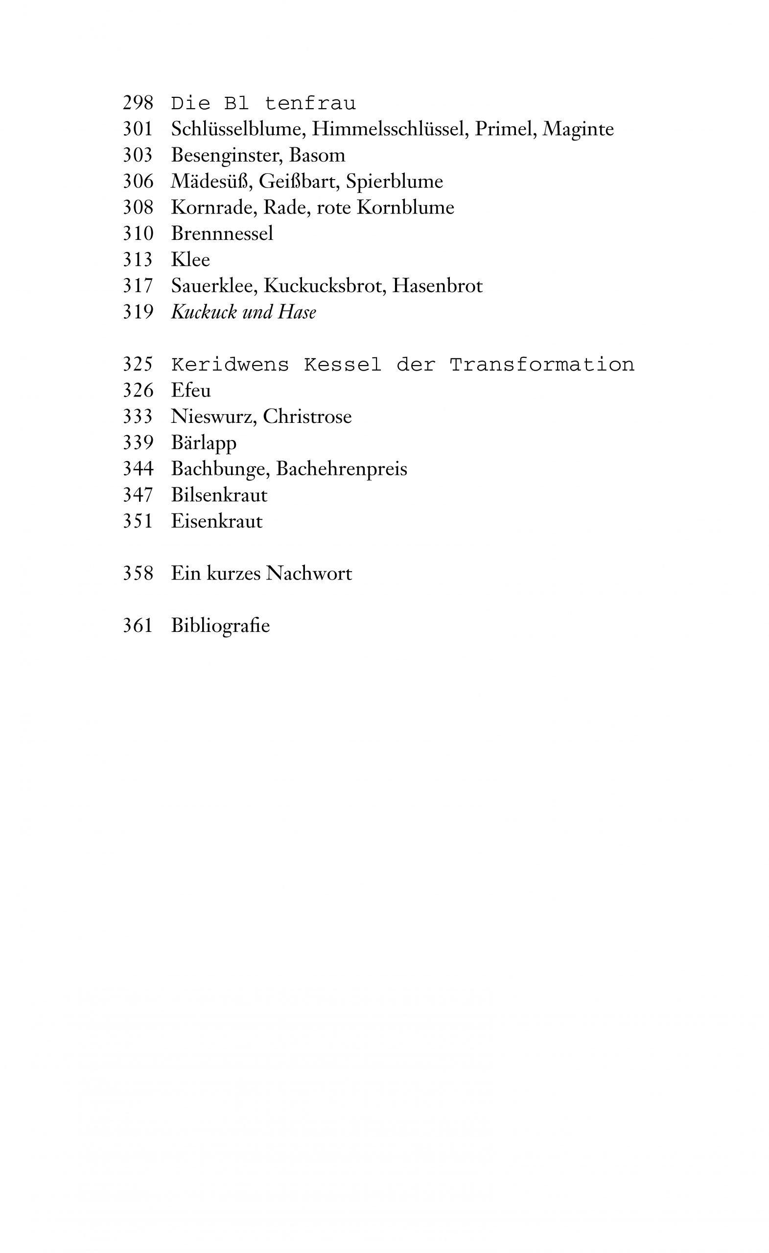 Leseprobe Pflanzen der Kelten_Seite_08