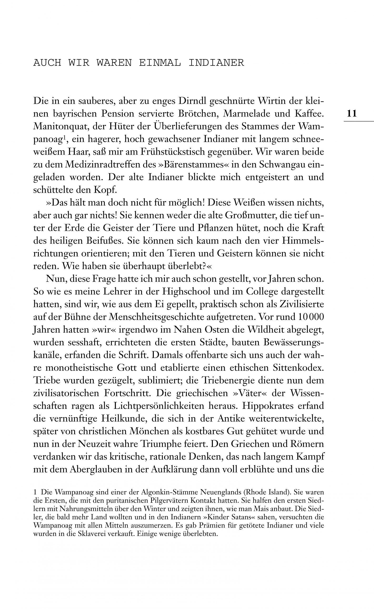 Leseprobe Pflanzen der Kelten_Seite_10