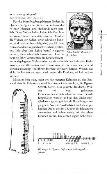 Leseprobe Pflanzen der Kelten_Seite_16