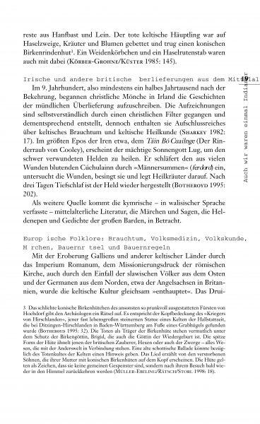 Leseprobe Pflanzen der Kelten_Seite_18