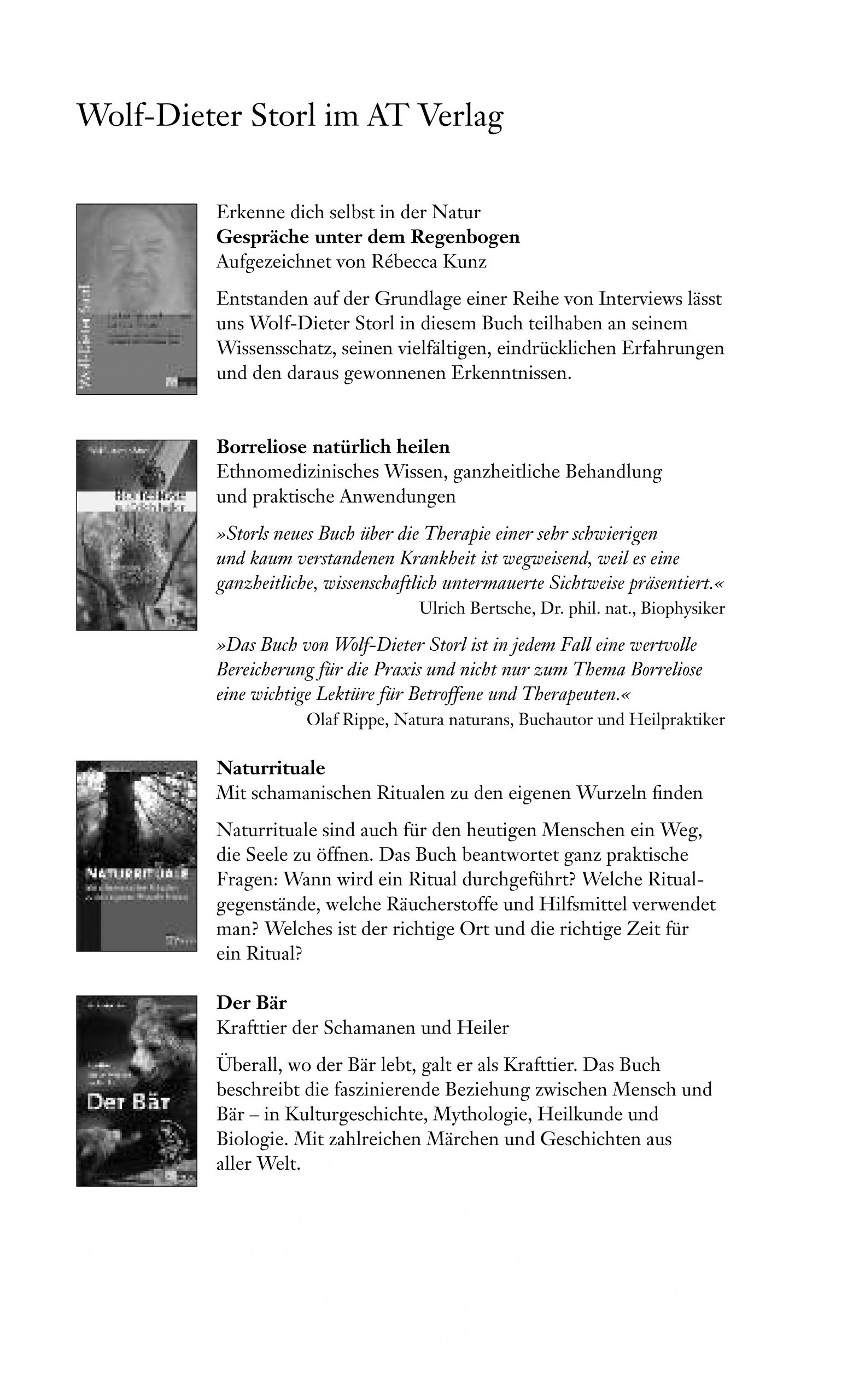 Leseprobe Pflanzen der Kelten_Seite_19