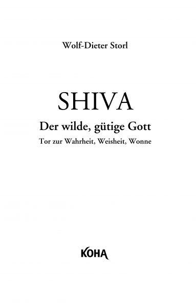 Leseprobe Shiva_Seite_01