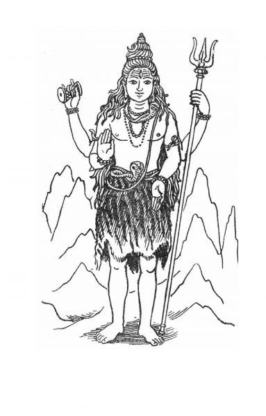 Leseprobe Shiva_Seite_06
