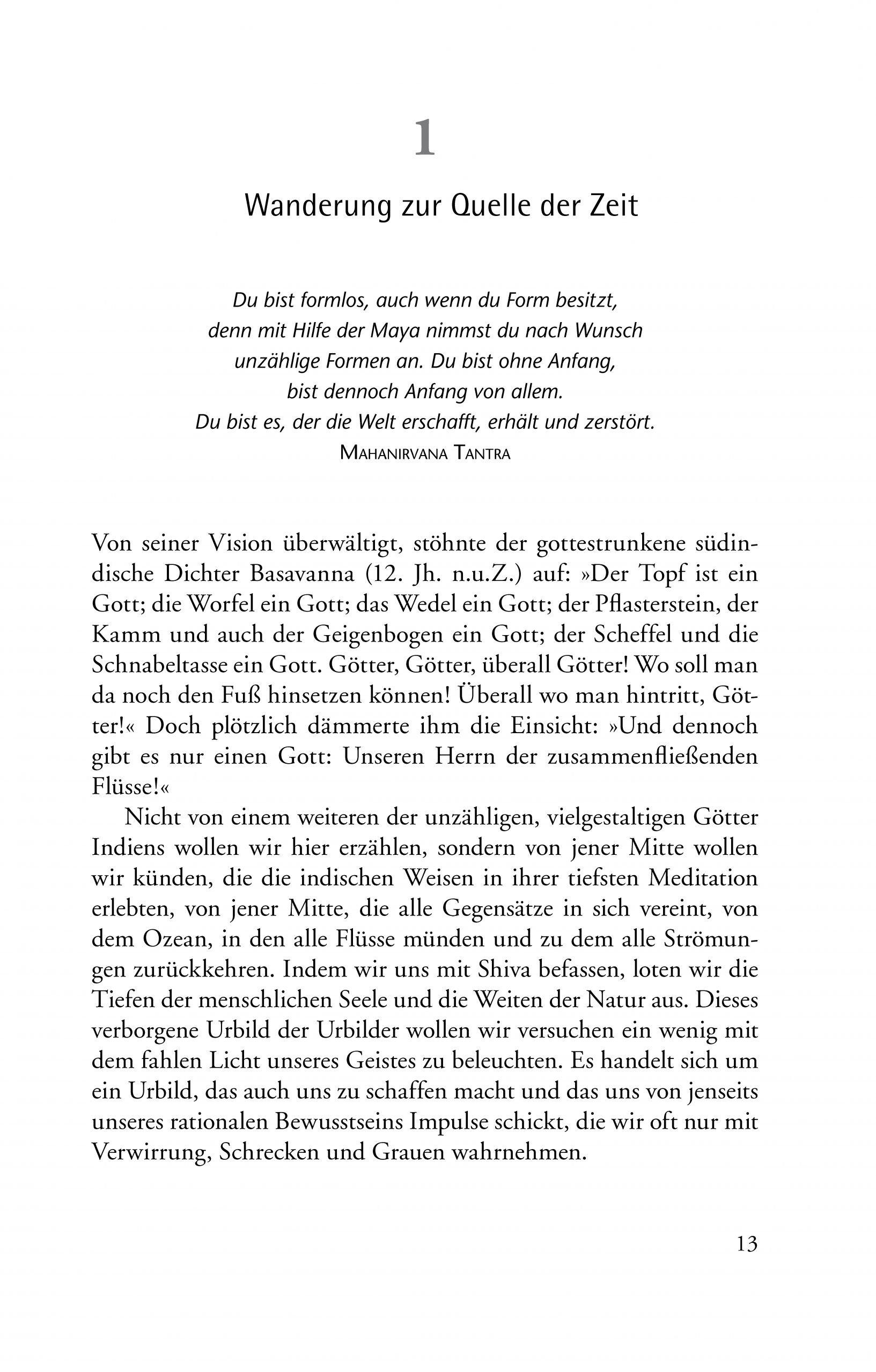 Leseprobe Shiva_Seite_11