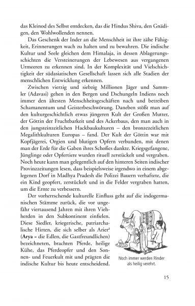 Leseprobe Shiva_Seite_13
