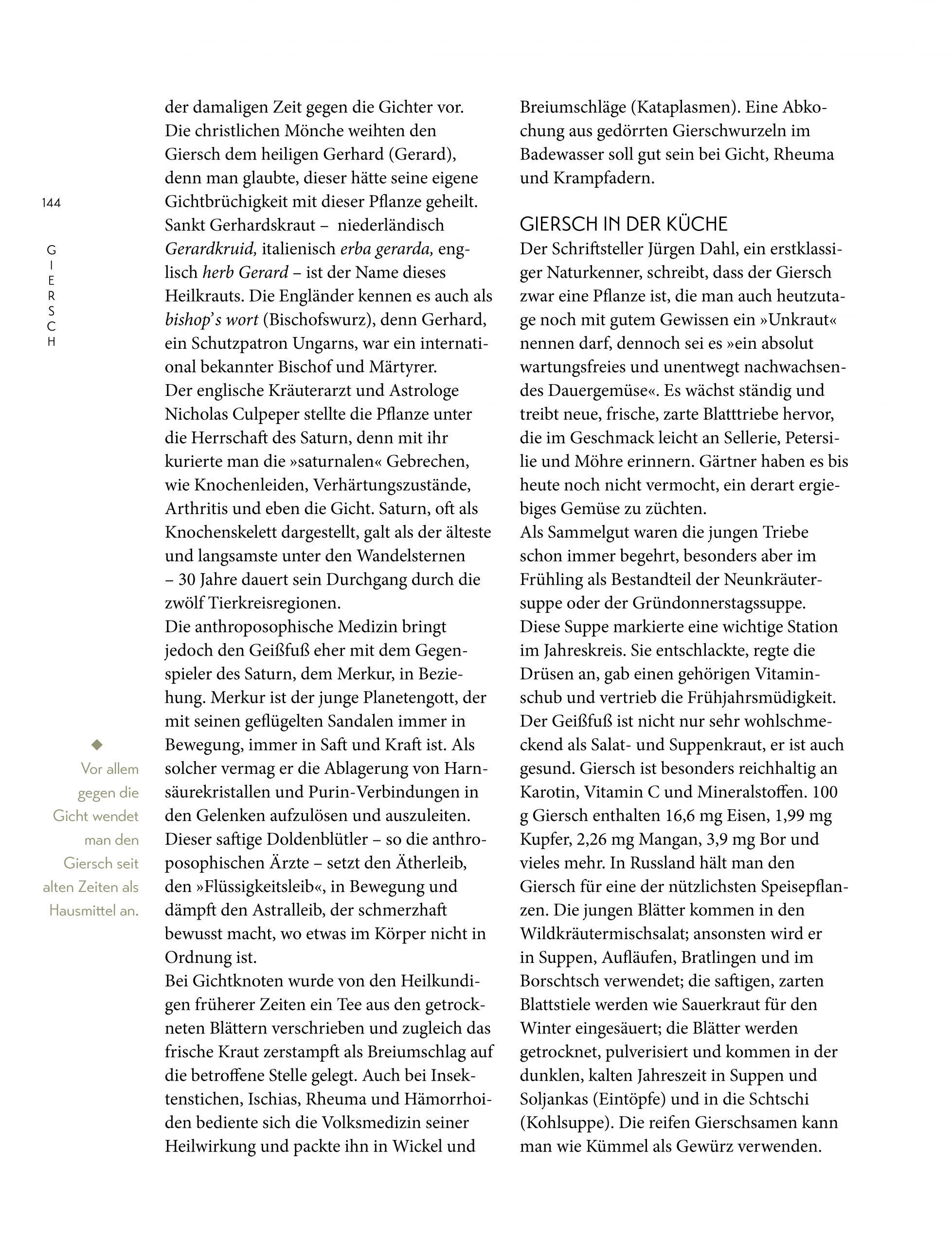 Leseprobe Unkräuter_Seite_12