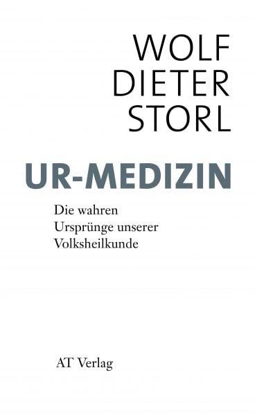 Leseprobe Ur-Medizin_Seite_01