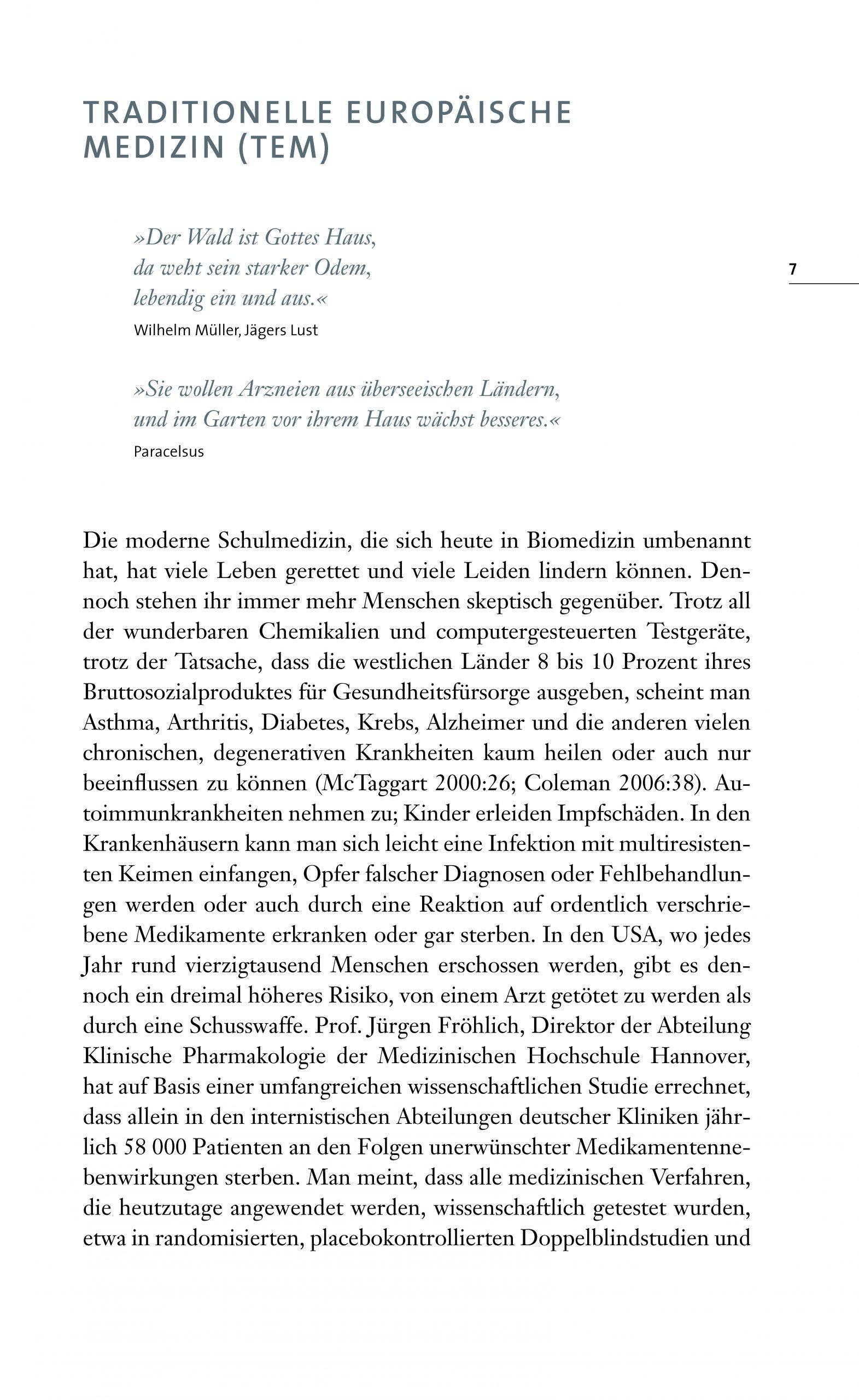 Leseprobe Ur-Medizin_Seite_05