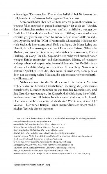 Leseprobe Ur-Medizin_Seite_06