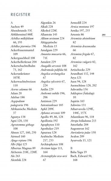 Leseprobe Ur-Medizin_Seite_24
