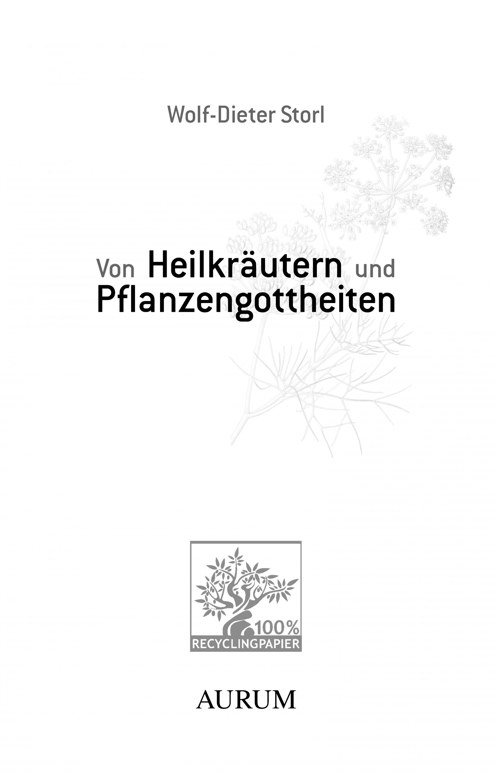 Leseprobe Von Heilkräutern und Pflanzengottheiten_Seite_01