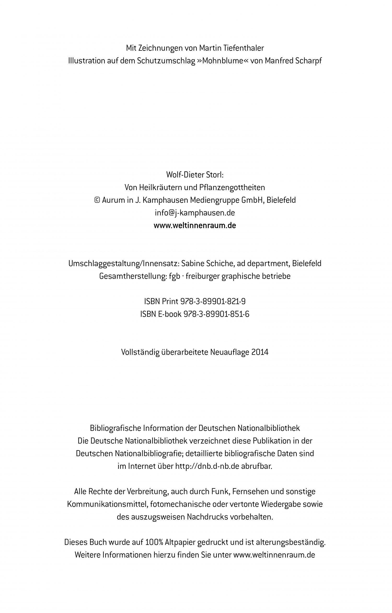 Leseprobe Von Heilkräutern und Pflanzengottheiten_Seite_02