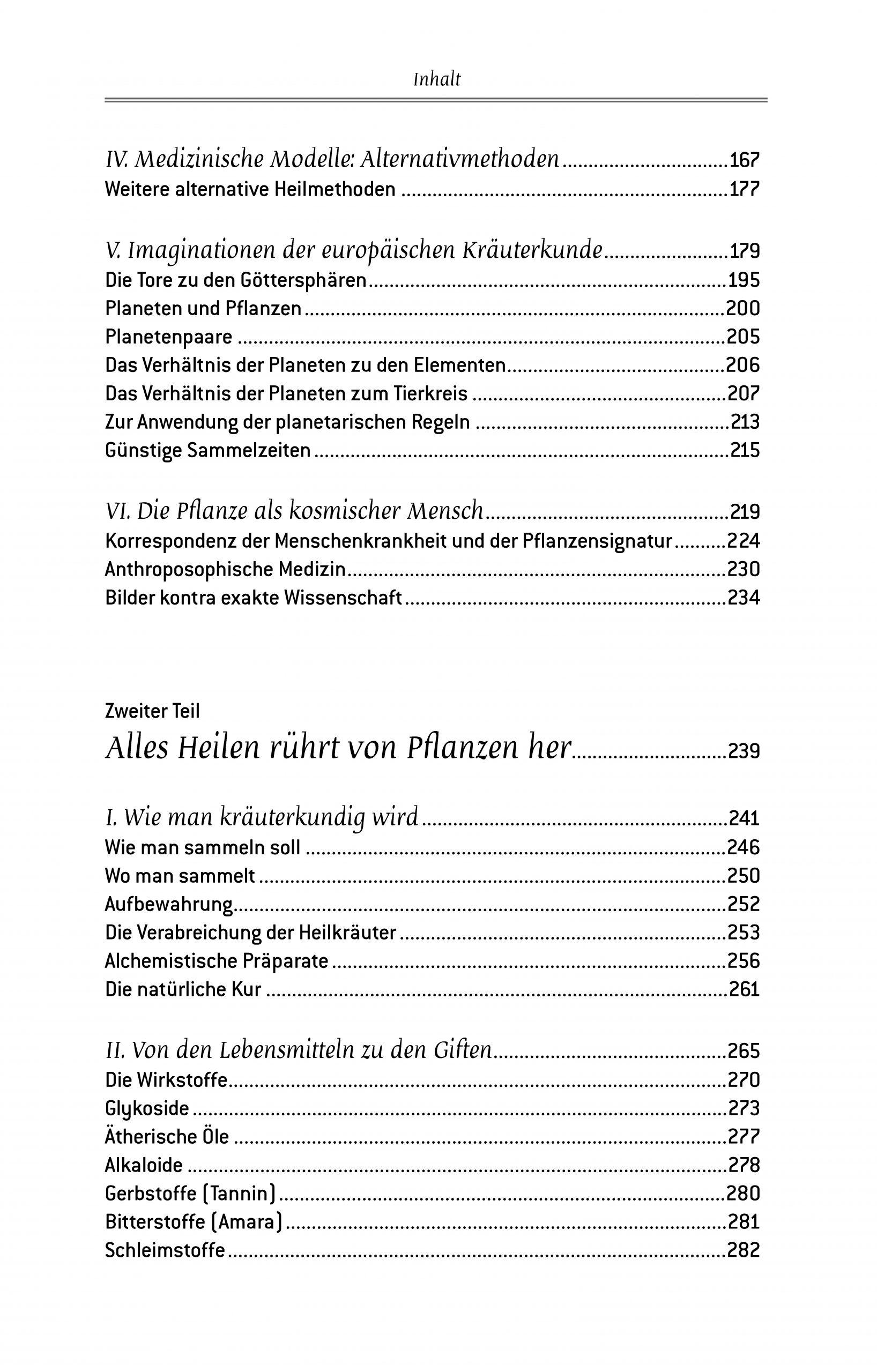 Leseprobe Von Heilkräutern und Pflanzengottheiten_Seite_04