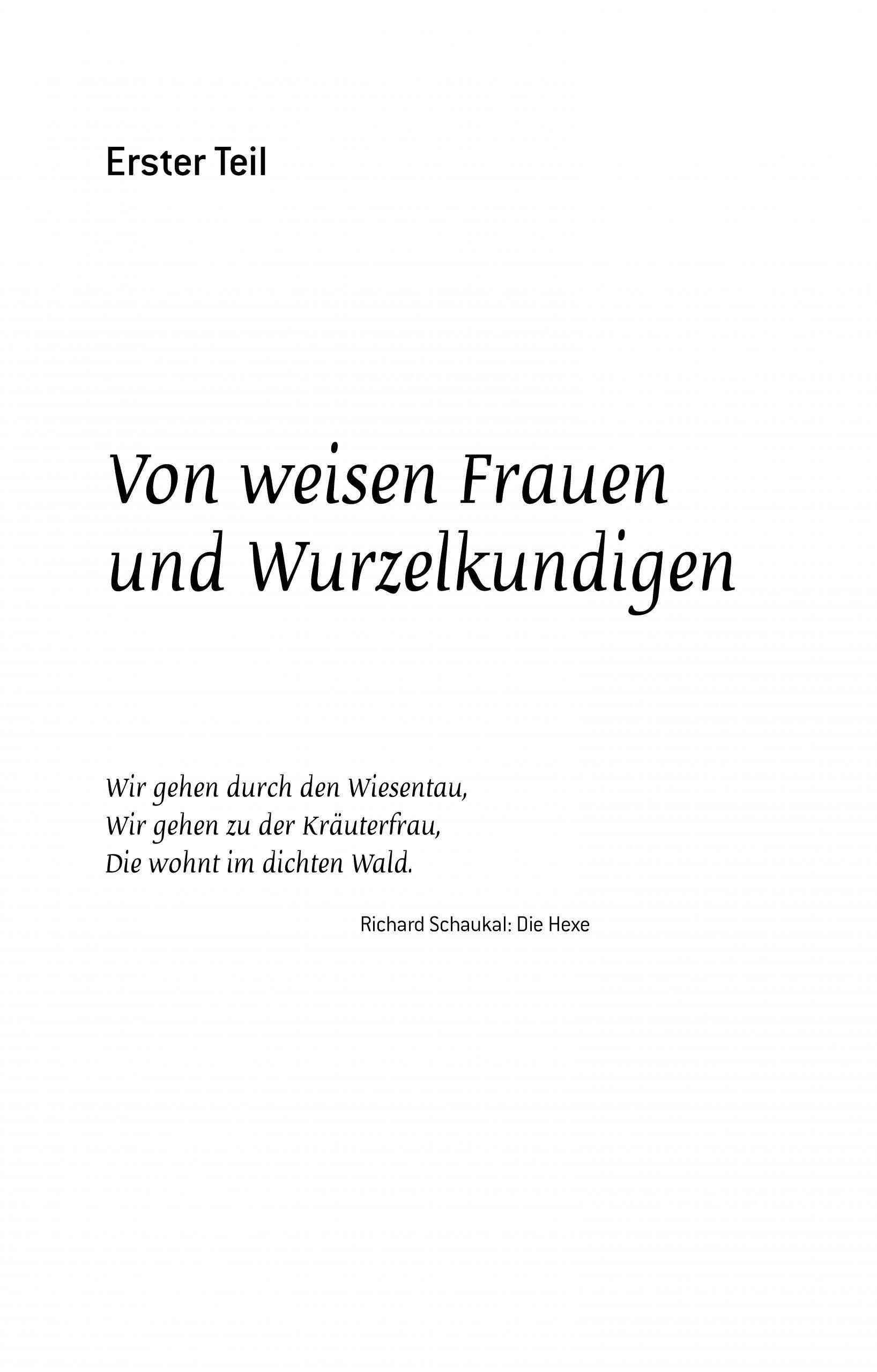 Leseprobe Von Heilkräutern und Pflanzengottheiten_Seite_07