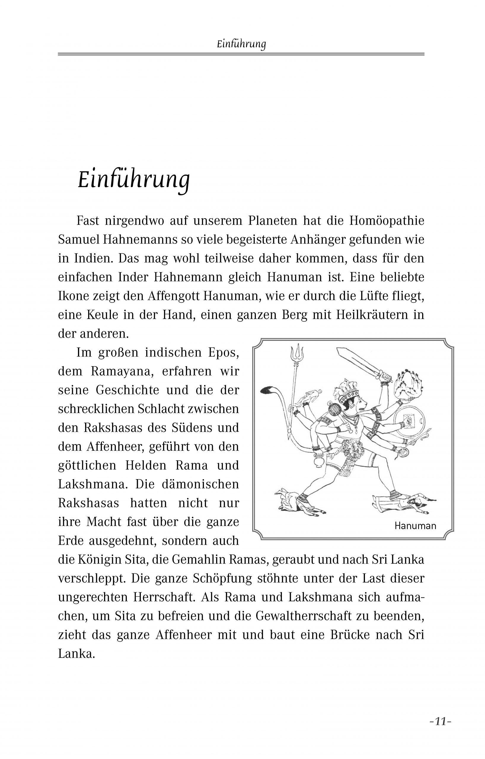 Leseprobe Von Heilkräutern und Pflanzengottheiten_Seite_08