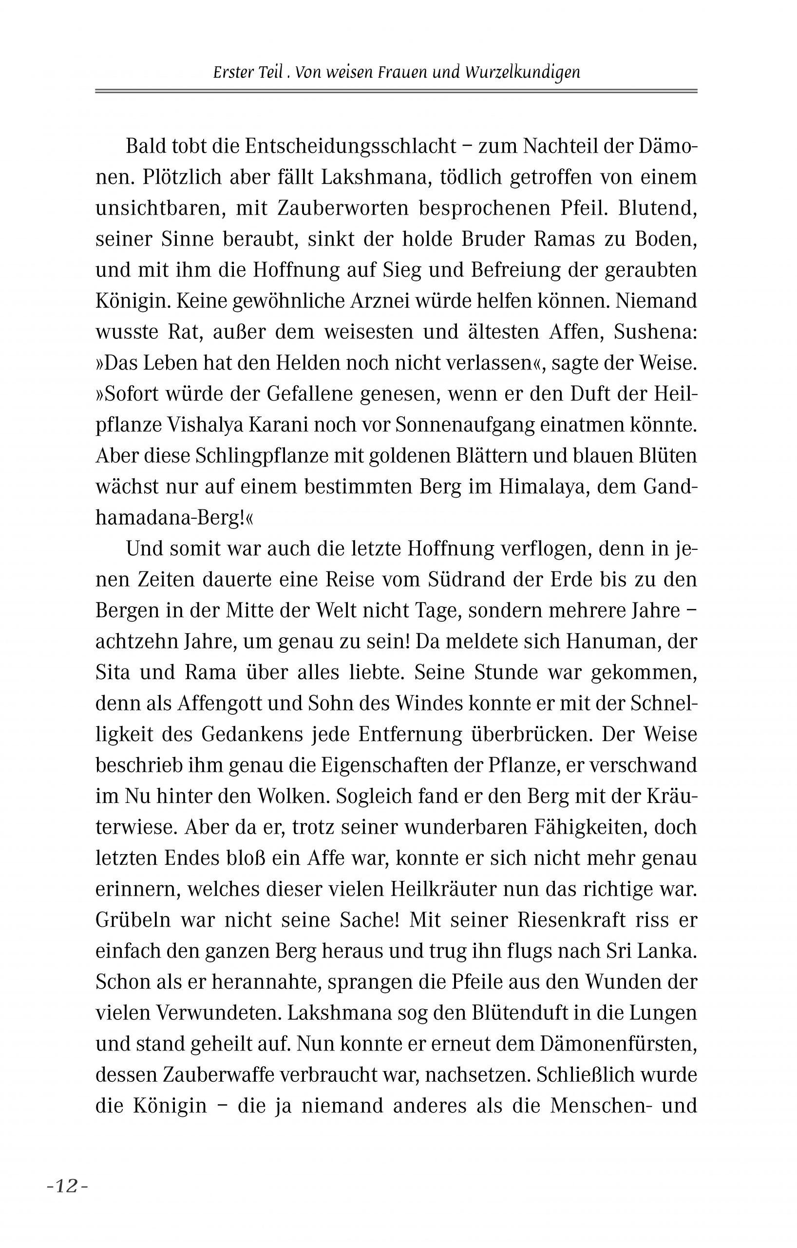 Leseprobe Von Heilkräutern und Pflanzengottheiten_Seite_09