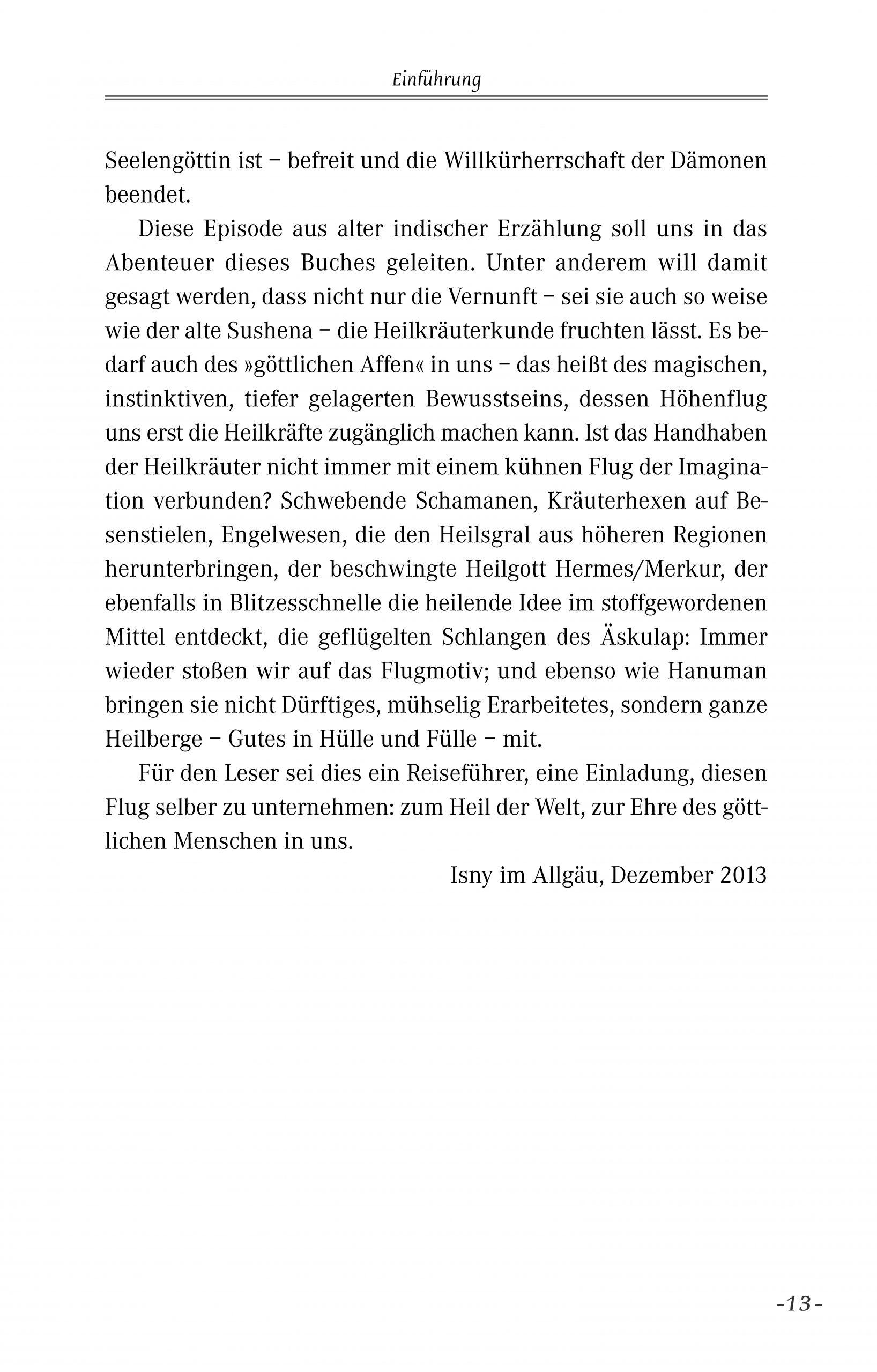 Leseprobe Von Heilkräutern und Pflanzengottheiten_Seite_10