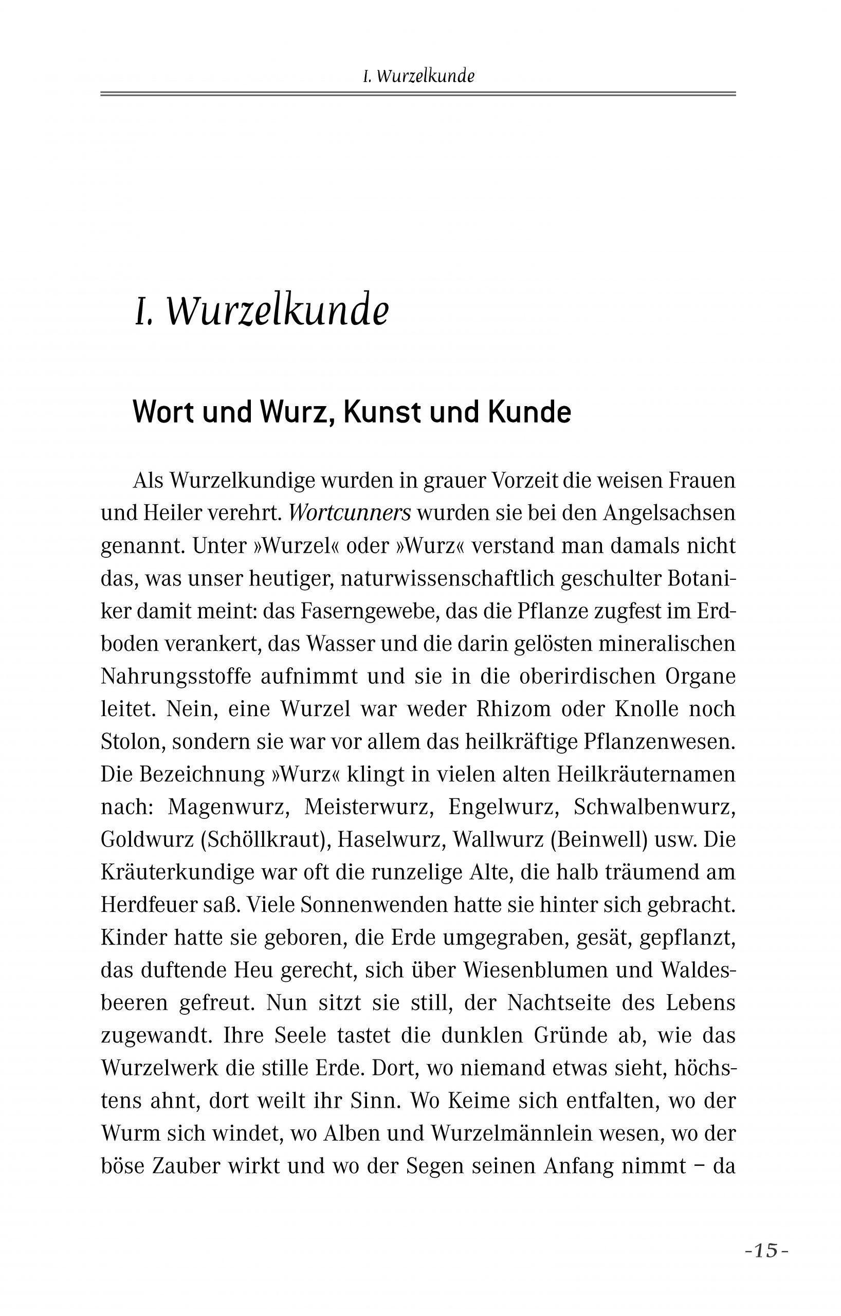 Leseprobe Von Heilkräutern und Pflanzengottheiten_Seite_11