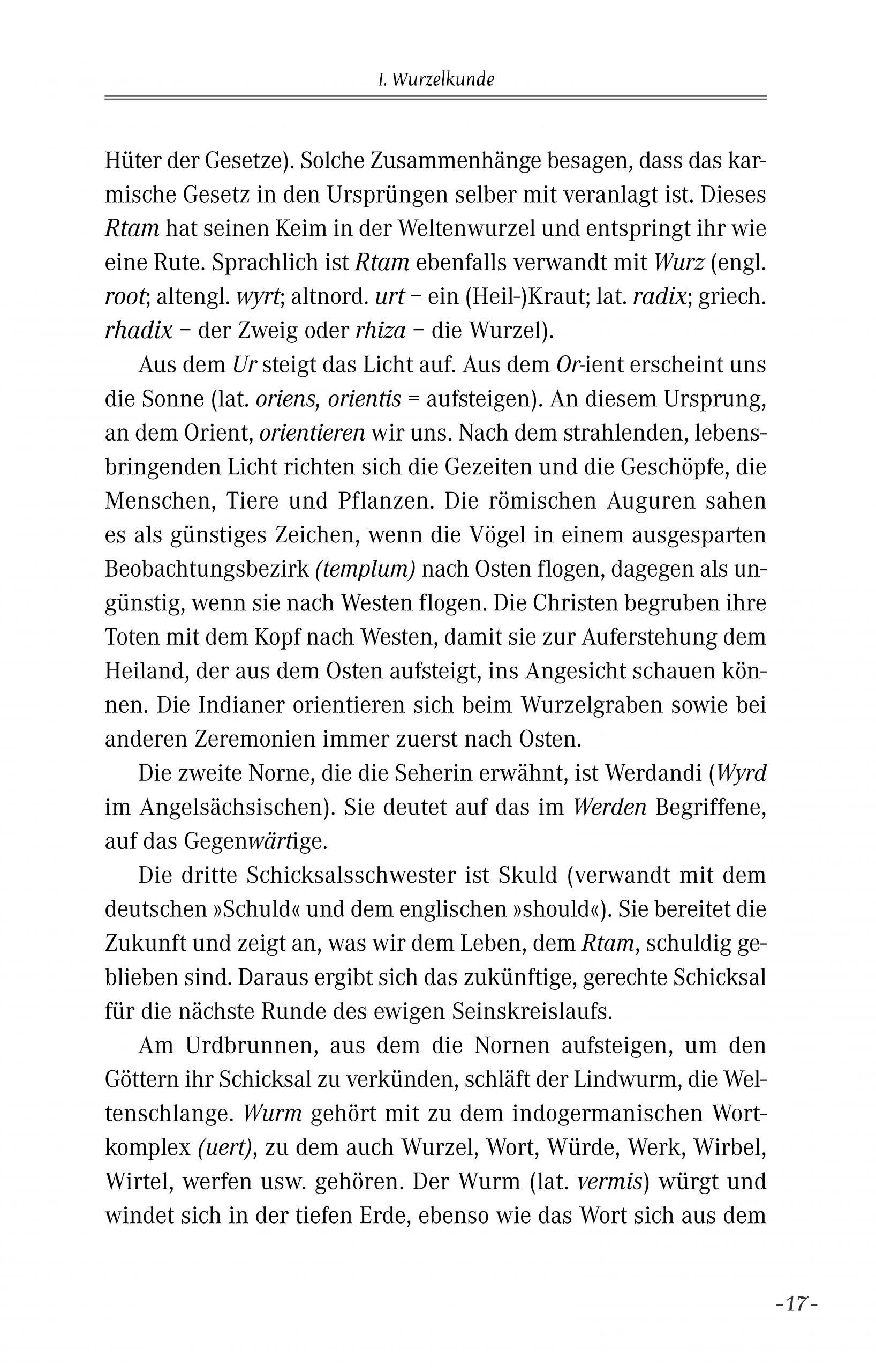Leseprobe Von Heilkräutern und Pflanzengottheiten_Seite_13