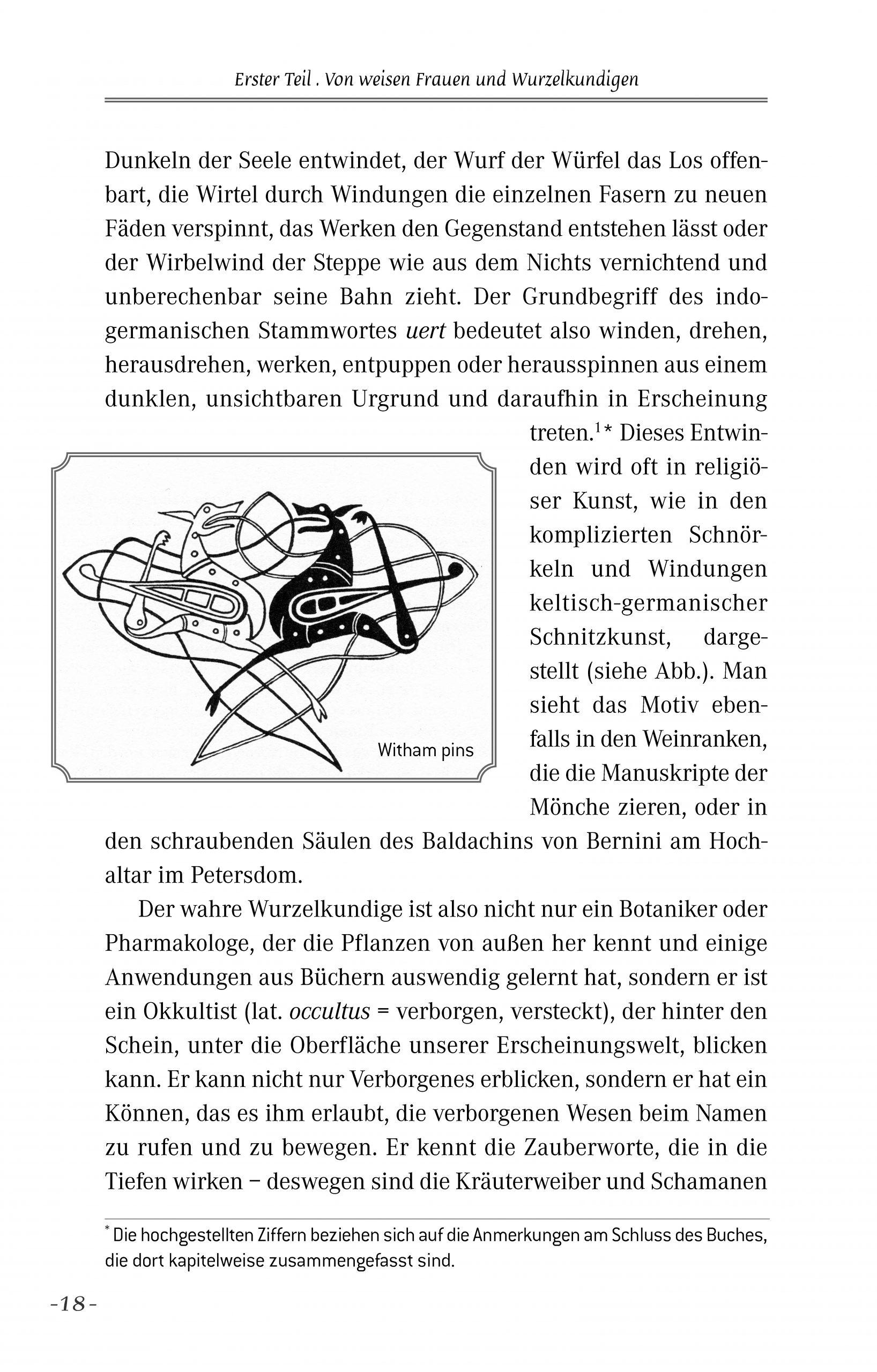 Leseprobe Von Heilkräutern und Pflanzengottheiten_Seite_14