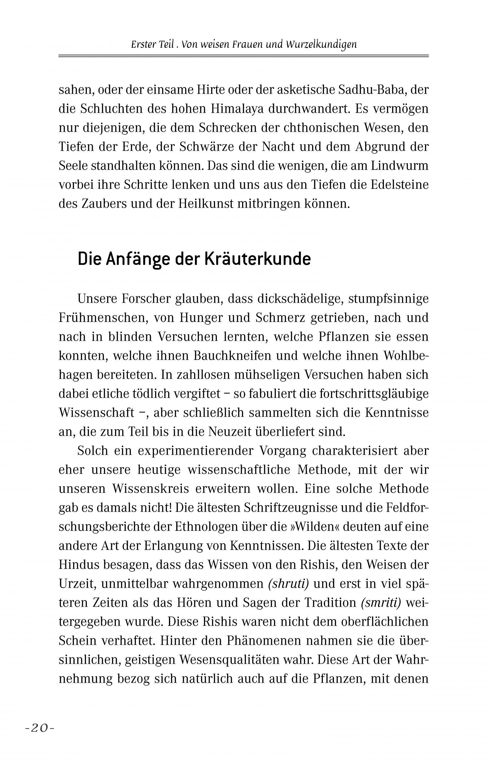 Leseprobe Von Heilkräutern und Pflanzengottheiten_Seite_16