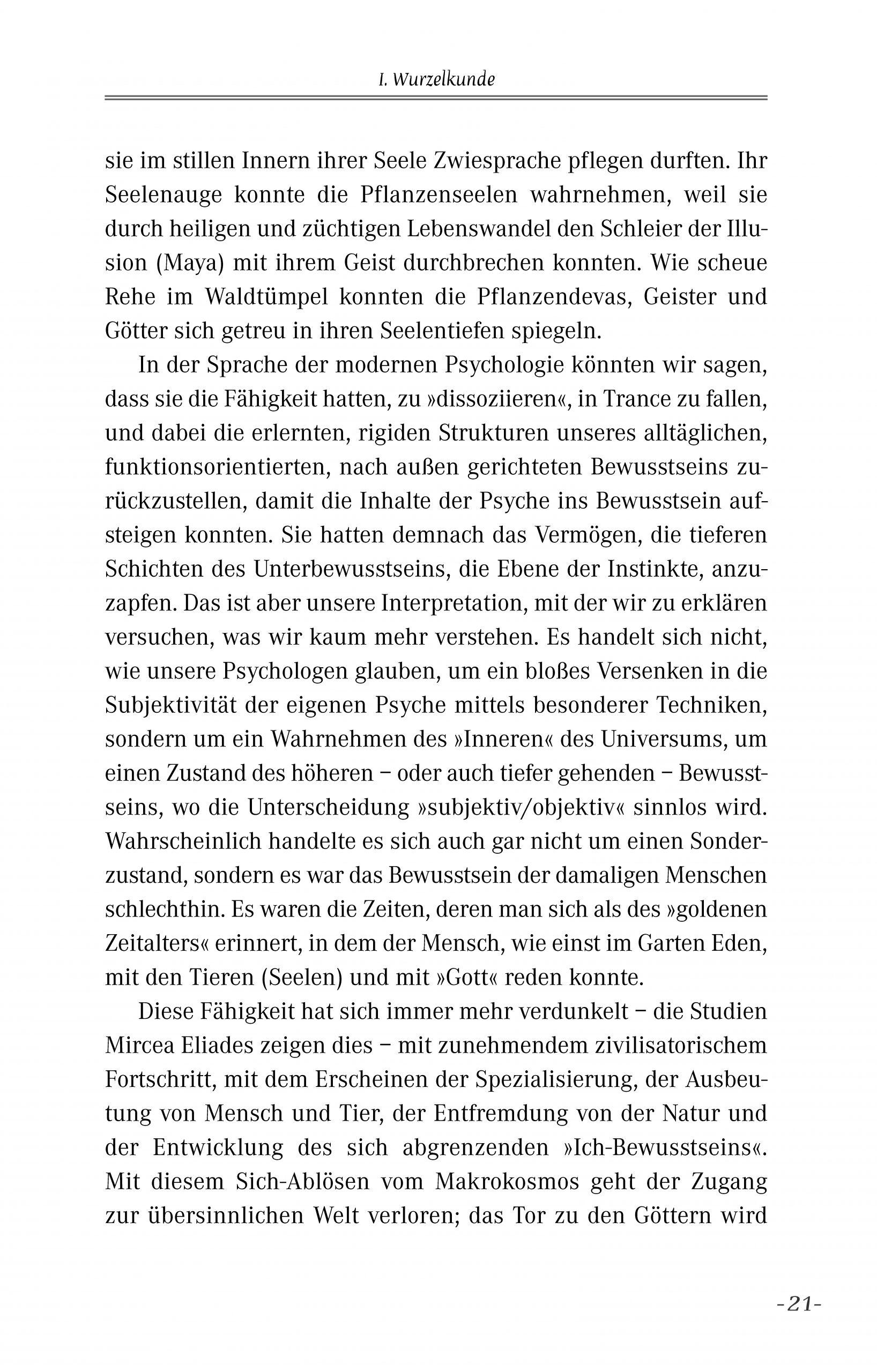 Leseprobe Von Heilkräutern und Pflanzengottheiten_Seite_17