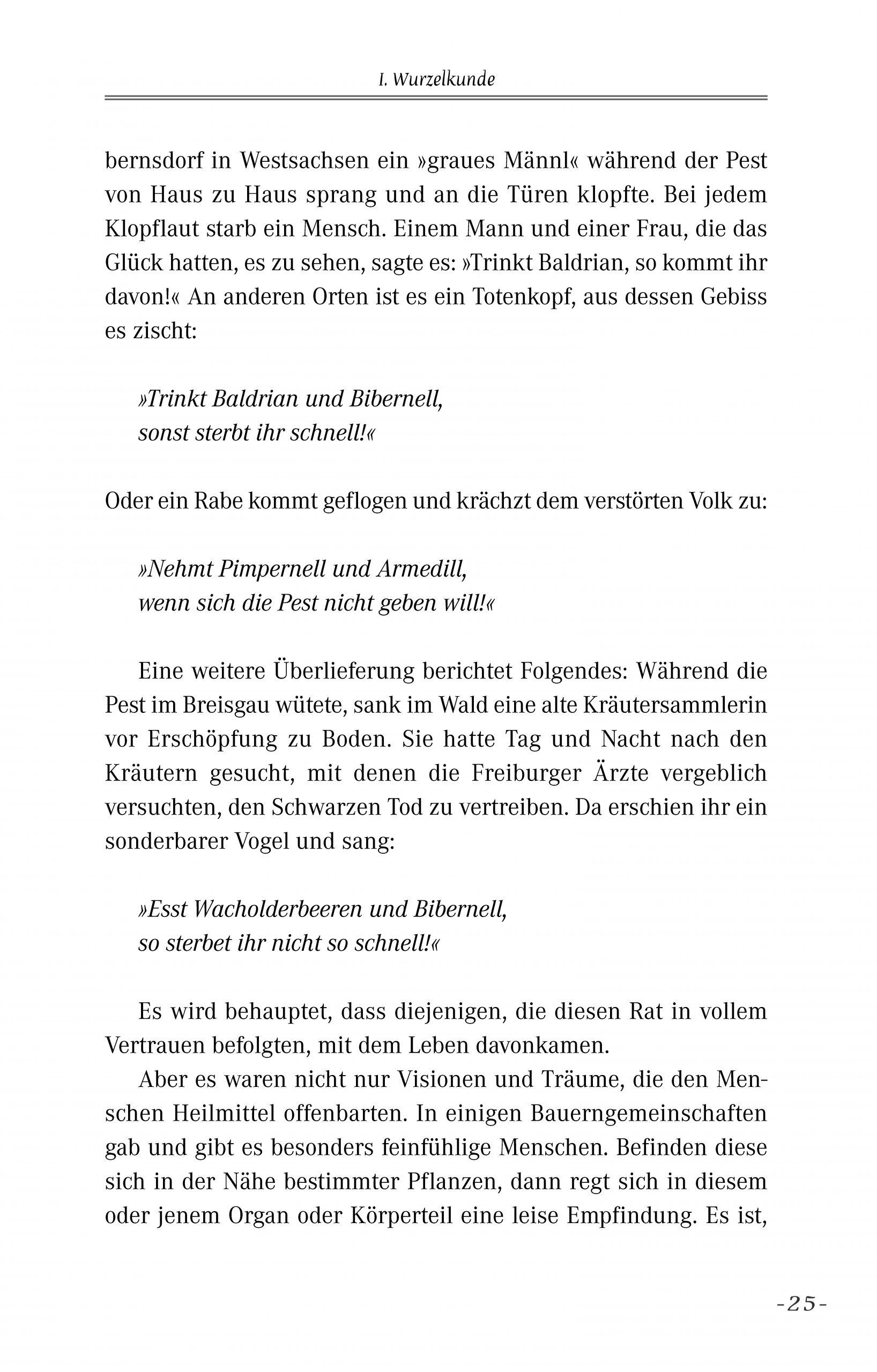 Leseprobe Von Heilkräutern und Pflanzengottheiten_Seite_21