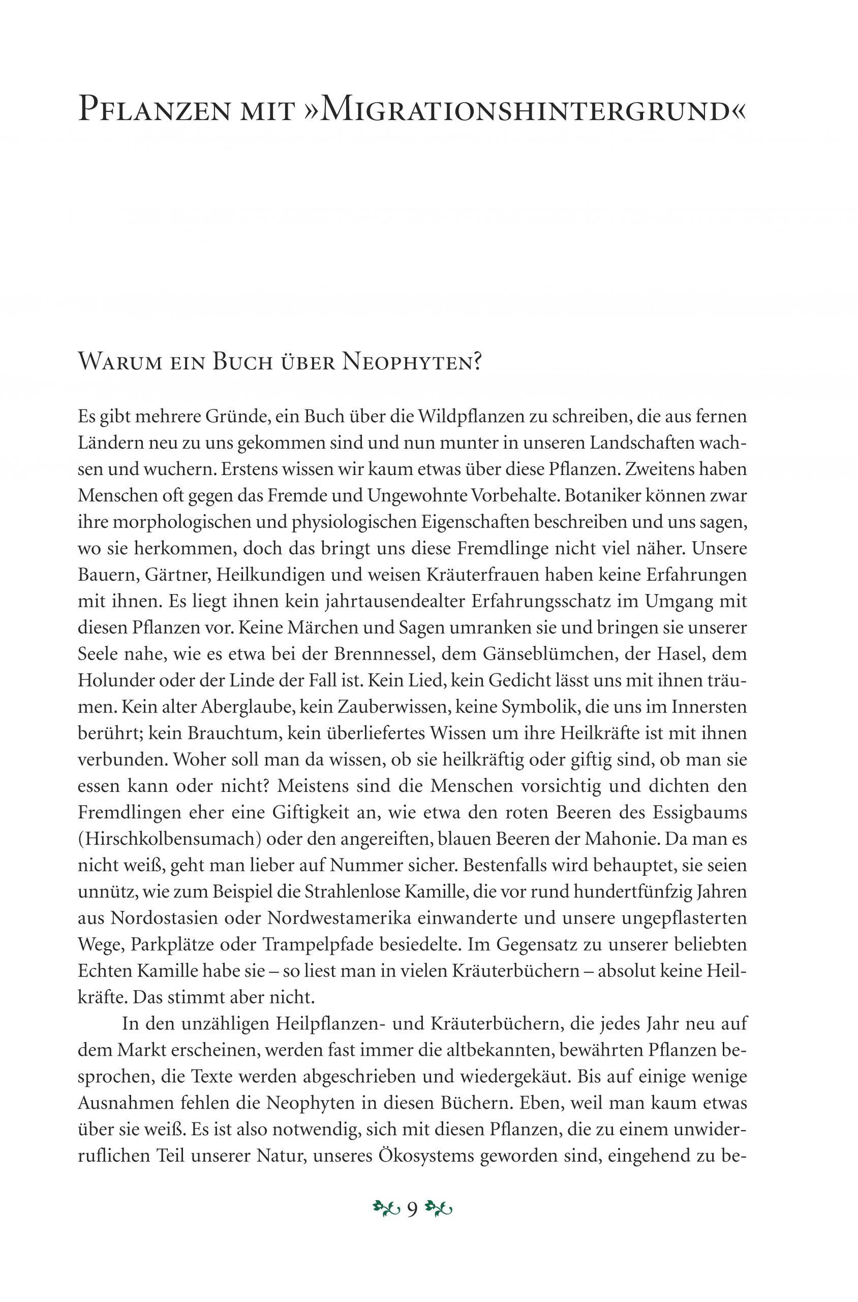 Leseprobe Wandernde Pflanzen_Seite_07