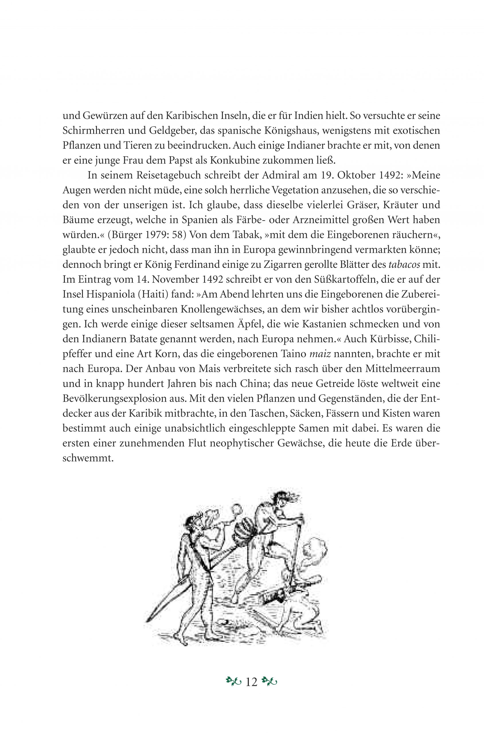 Leseprobe Wandernde Pflanzen_Seite_10
