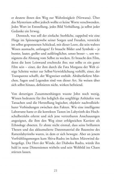 Leseprobe Wanderung zur Quelle_Seite_23