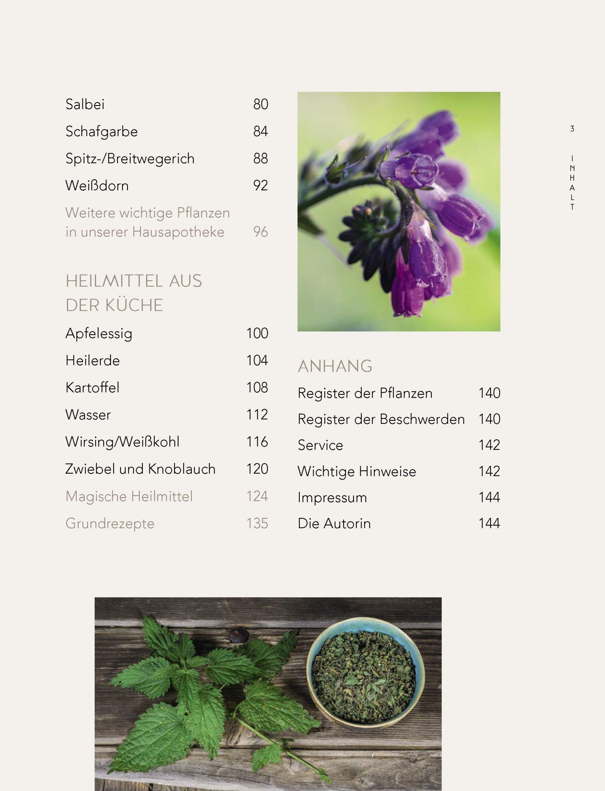 Leseprobe_Einzelseiten _Seite_03