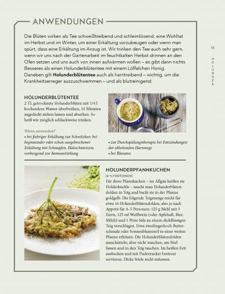 Leseprobe_Einzelseiten _Seite_07