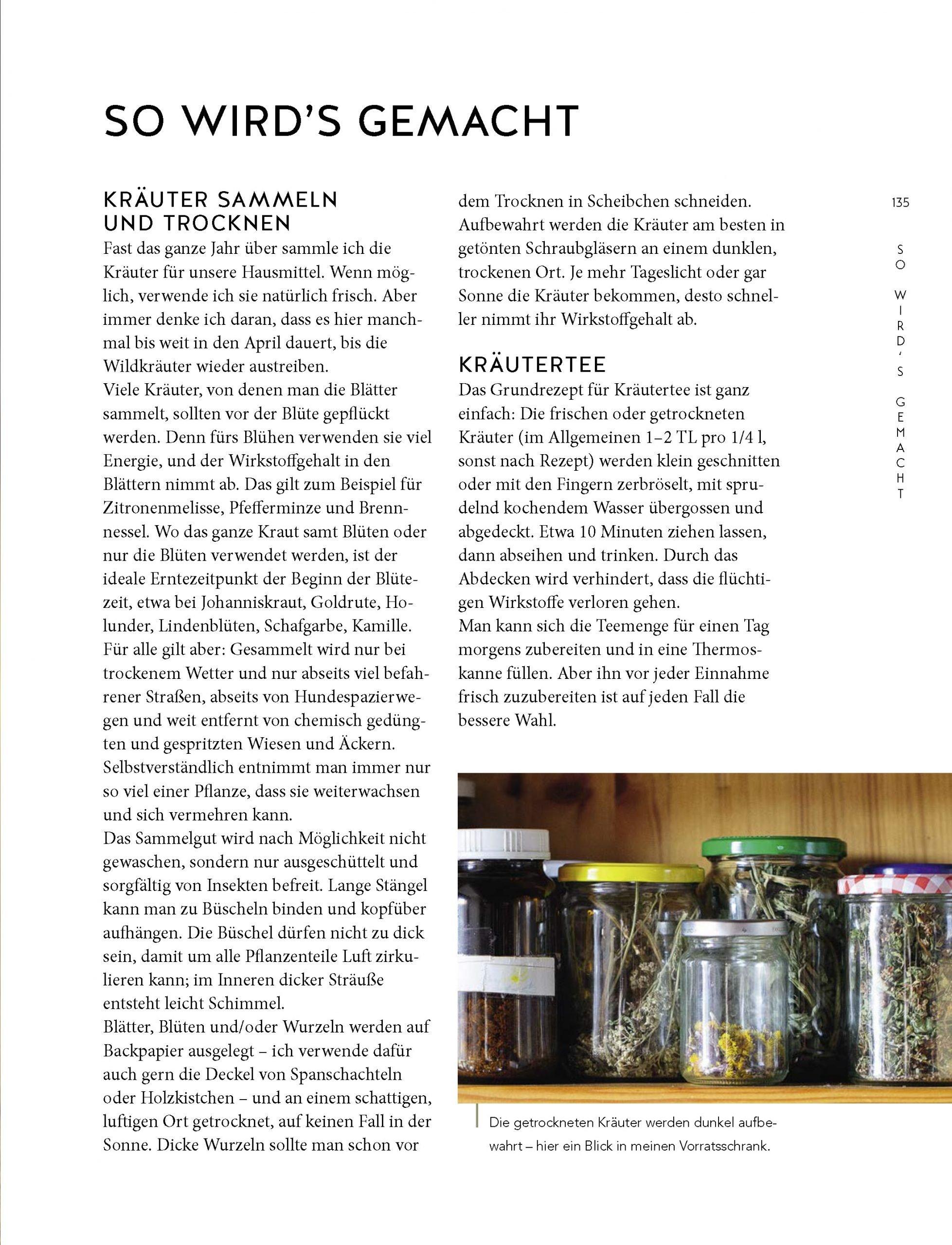 Leseprobe_Einzelseiten _Seite_09