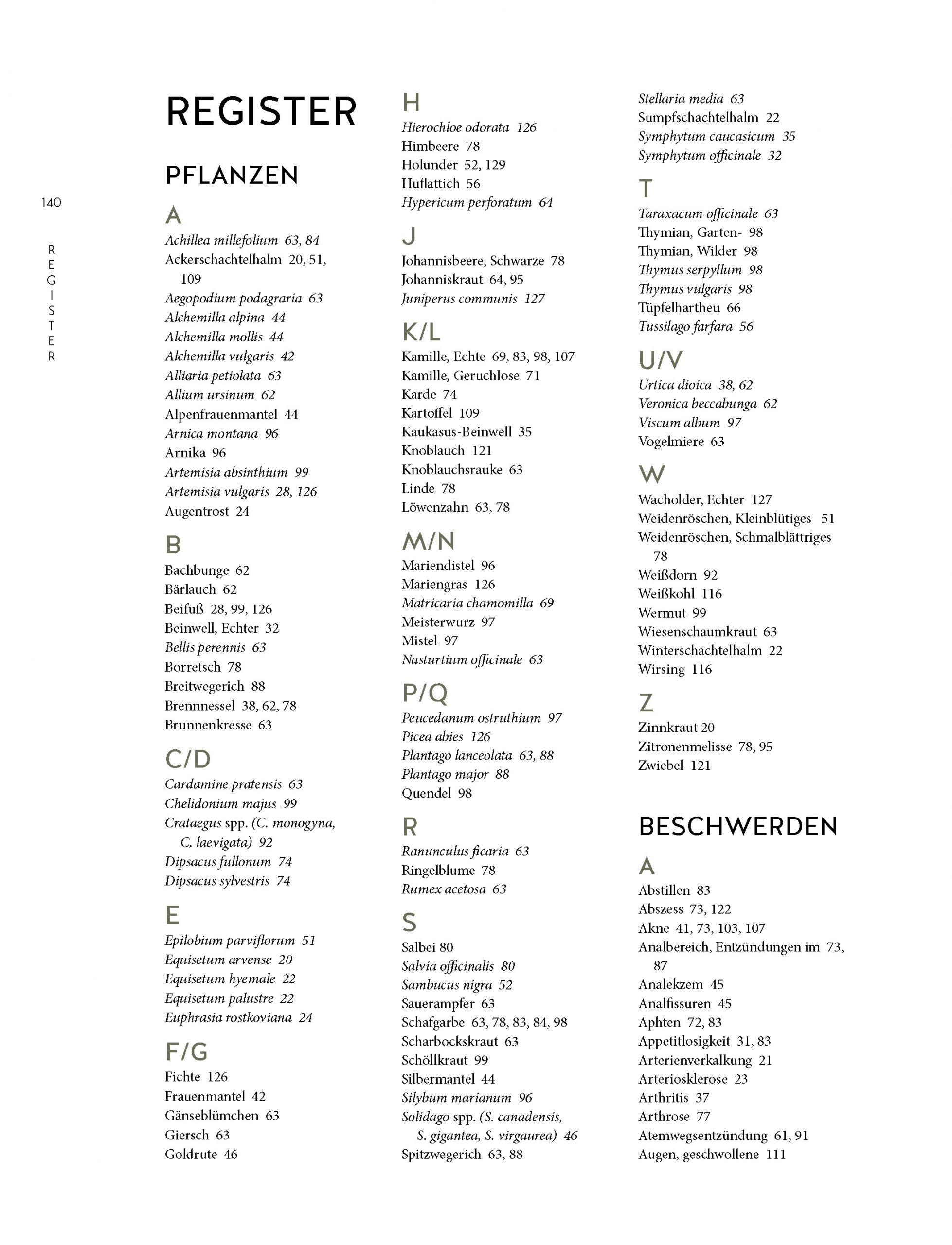 Leseprobe_Einzelseiten _Seite_10