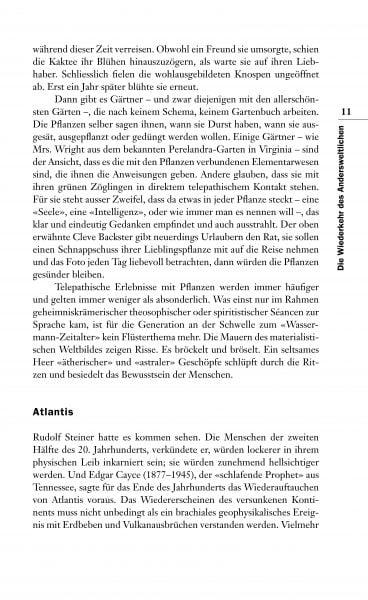 Leseprobe_Seite_10