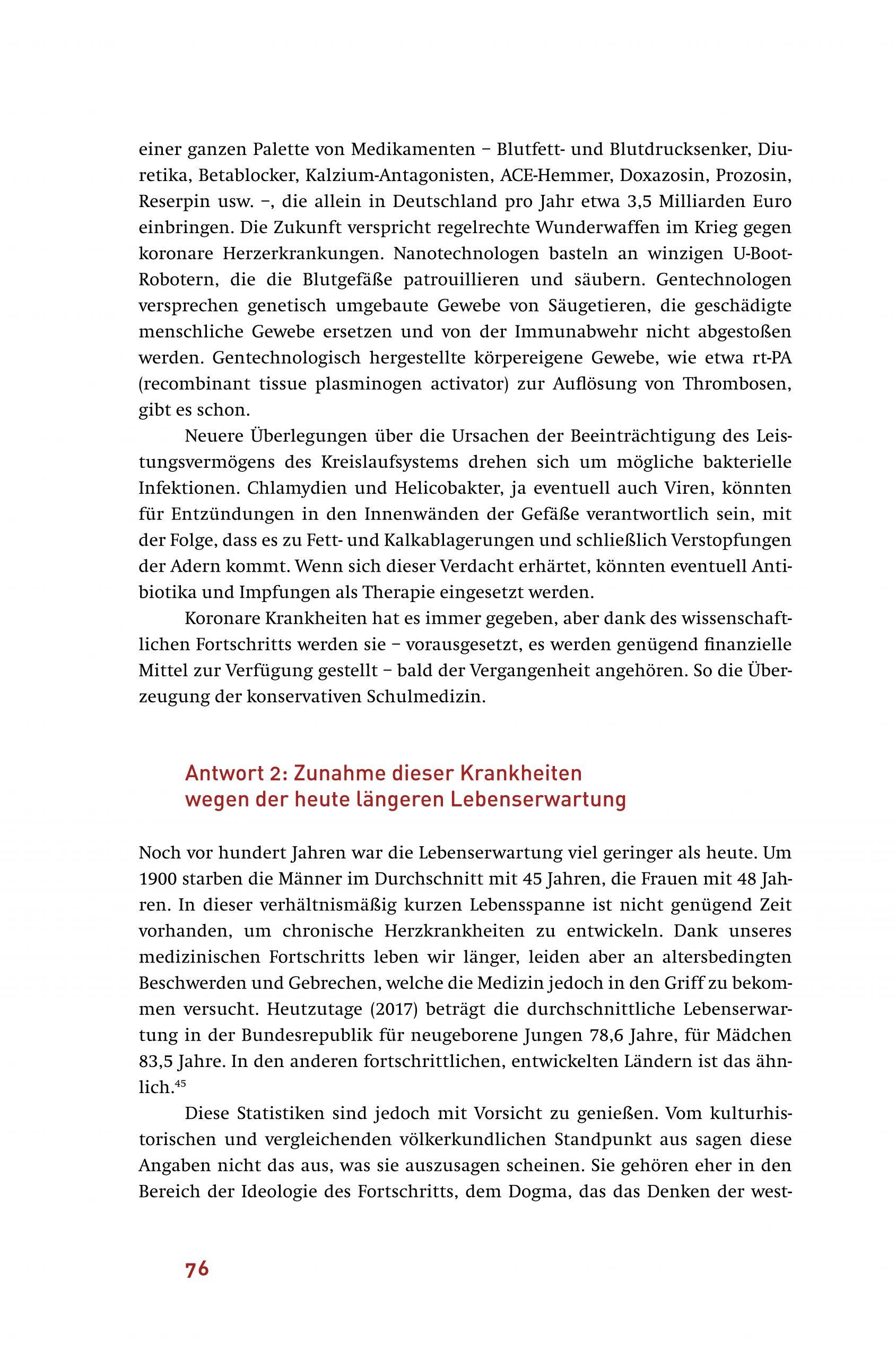 Leseprobe_Seite_12