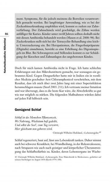 Leseprobe_Seite_15