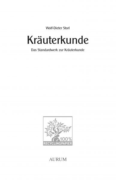 Leseprobe_Storl_Kräuterkunde_Seite_01