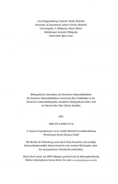 Leseprobe_Storl_Kräuterkunde_Seite_02