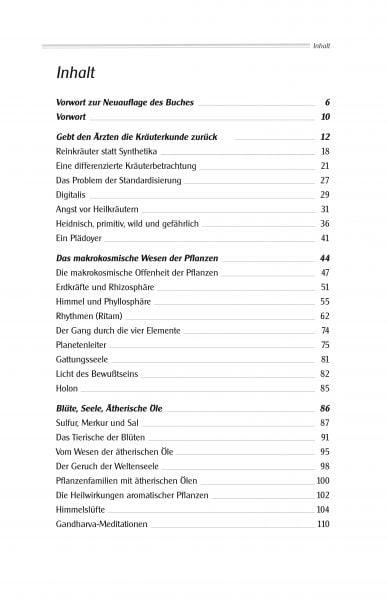 Leseprobe_Storl_Kräuterkunde_Seite_03