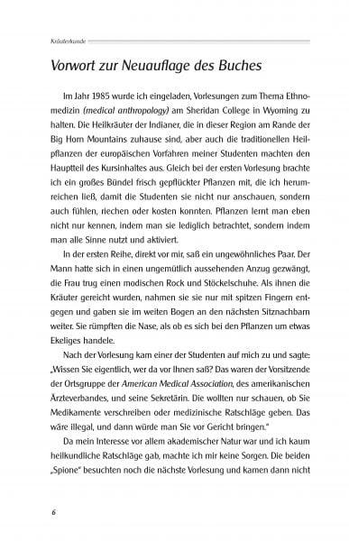 Leseprobe_Storl_Kräuterkunde_Seite_06