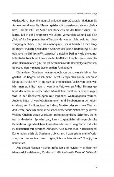 Leseprobe_Storl_Kräuterkunde_Seite_07