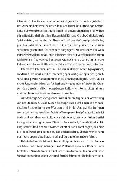 Leseprobe_Storl_Kräuterkunde_Seite_08