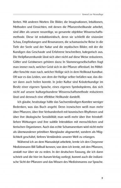 Leseprobe_Storl_Kräuterkunde_Seite_09