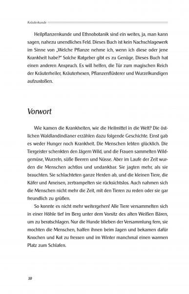 Leseprobe_Storl_Kräuterkunde_Seite_10
