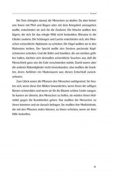Leseprobe_Storl_Kräuterkunde_Seite_11