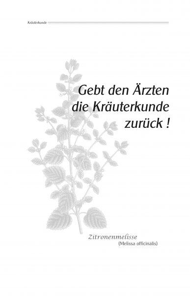 Leseprobe_Storl_Kräuterkunde_Seite_12