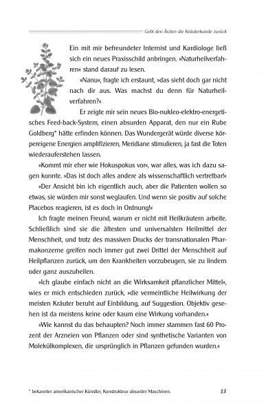 Leseprobe_Storl_Kräuterkunde_Seite_13